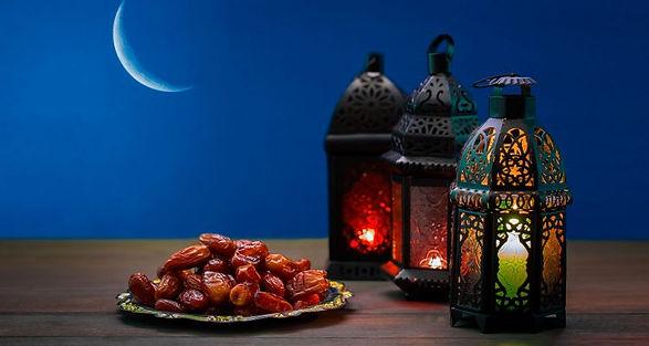 ramadan_1.jpg