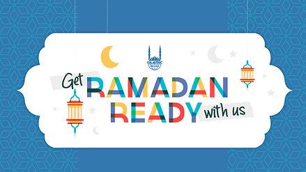 ramadan_2.jpg