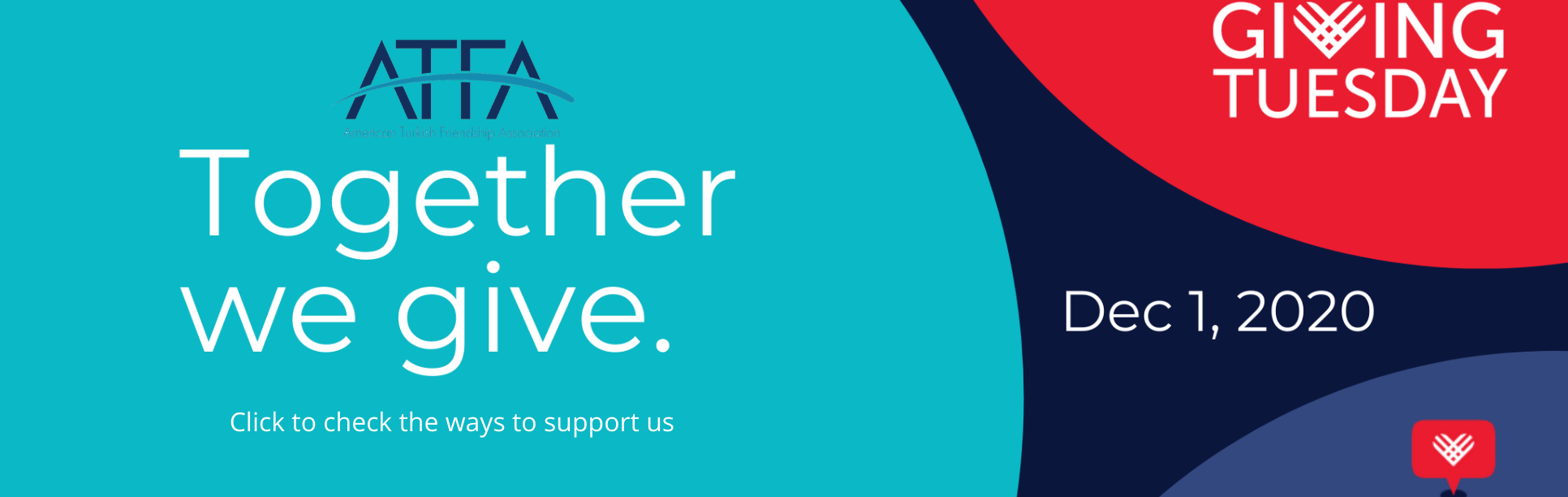 giving tuesday website.png