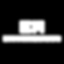 Encounter_Music_logo_wordmark_white.png