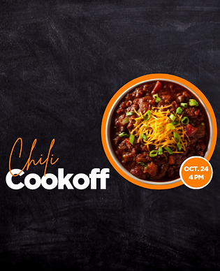 Chili Cookoff WEB.png