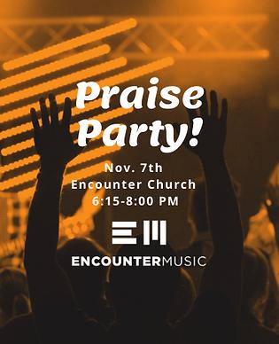 Praise Party WEB.png