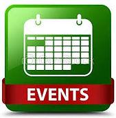 Events_edited.jpg