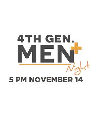 4th Gen Mens Night WEB.png