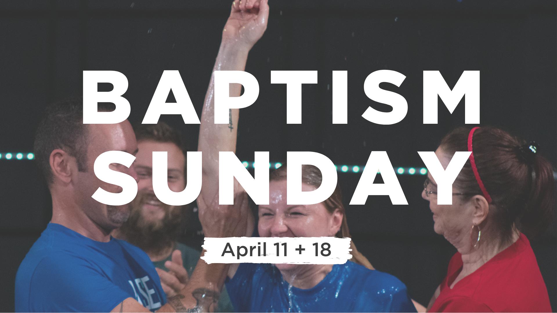 Baptism Sunday FB (1)