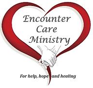 ECM Logo wTagline.png