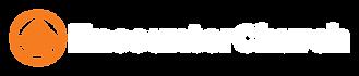 EC Logo alternate_2x.png