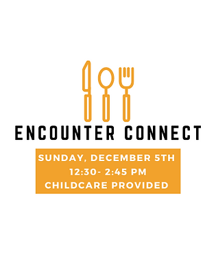 Encounter Connect WEB.png