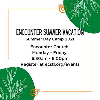 Encounter Summer Vacation.png