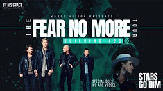 fear no more.jpg