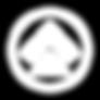 EC Emblem Logo White.png