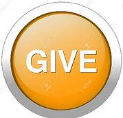 GIVE1_edited.jpg