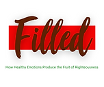 Filled logo white background.png