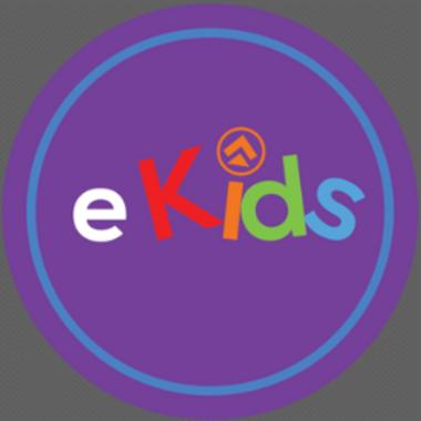 eKids logo.png