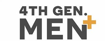 4th gen men.png