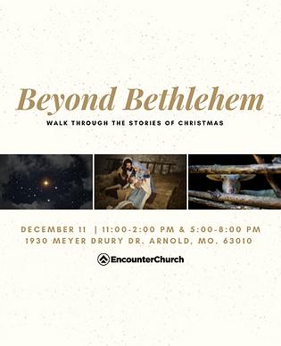 Beyond Bethlehem WEB.png
