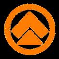 Logo orange no back.png