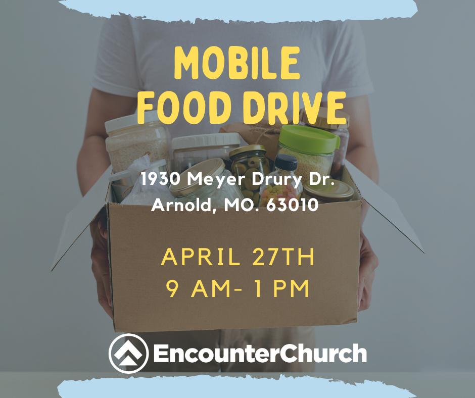 Mobile Food Drive (1)