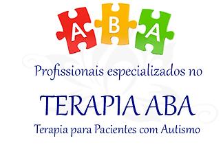 terapia_aba_guarulhos.png