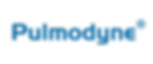 Pulmodyne® Logo