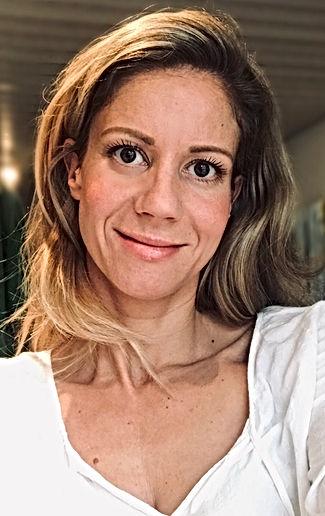 Beatrice Ammann.jpg
