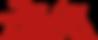 telondearena-logo.png