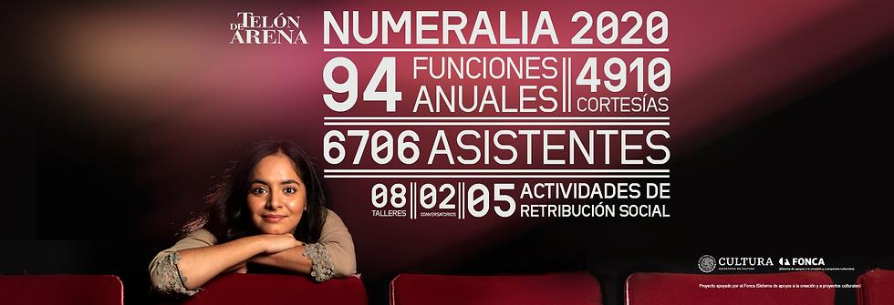 numeralia2020web.png