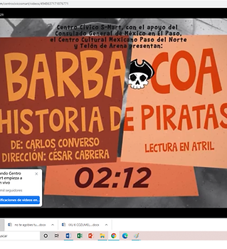 barba2.png