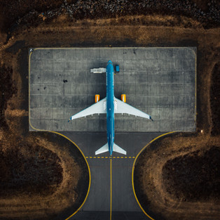 Icelandair Covid