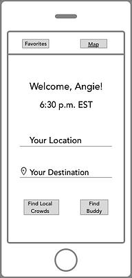 Landing screen.png