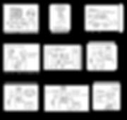 storyboard-01 (1).png