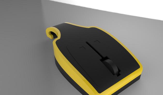 mouse4.jpg