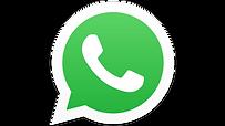 WhatsApp-Logo-675x380.png