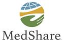 medshare-logo.png
