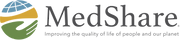 MedShare_logo-1.png