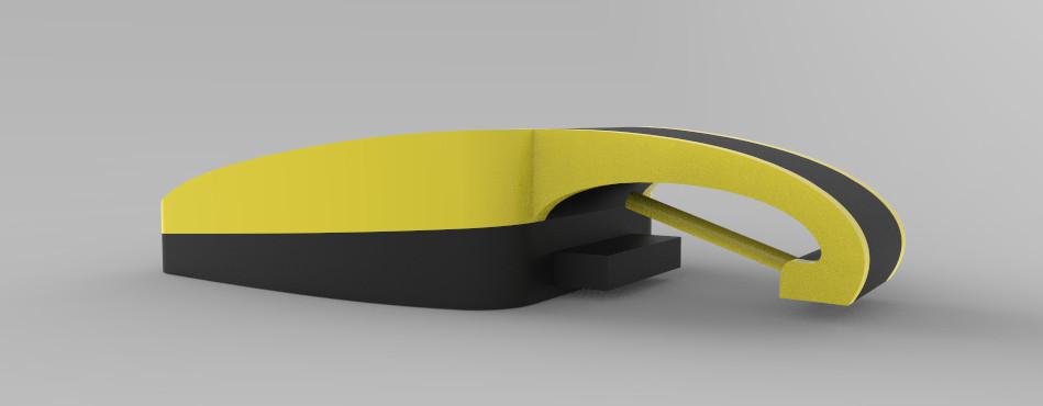 mouse8.jpg