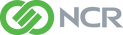 NCR_logo_without_background.png