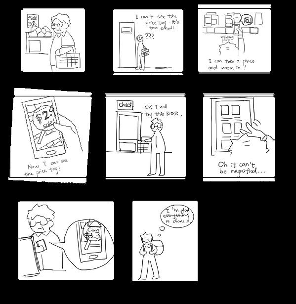 storyboard-02 (1).png