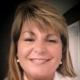 Christina Haskett