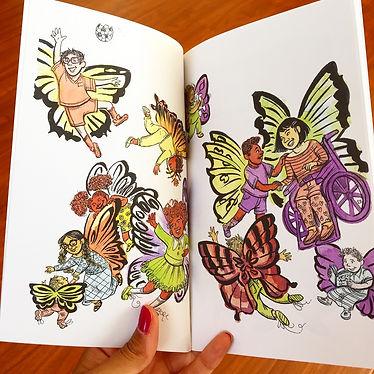 butterfly_zine2.JPG