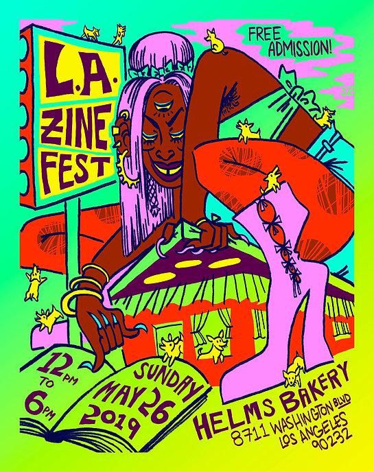 lazinefest_poster_fullbleed.jpg