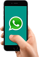 Whatsapp G Savi.png