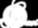 Logo Gsavi Coaching.png