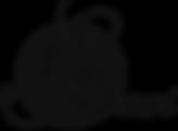 logo_gsavi_semslogan_preta.png