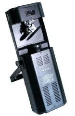 Scanner ClubScan Electroconcept