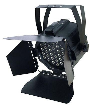 Projecteur de théâtre - PC 500W