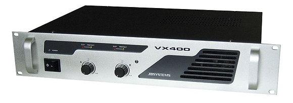 Ampli VX400