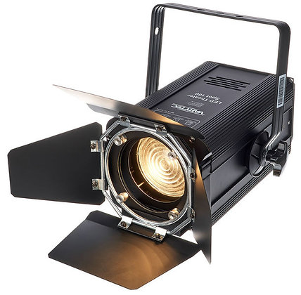 PC LED 100W Varytec