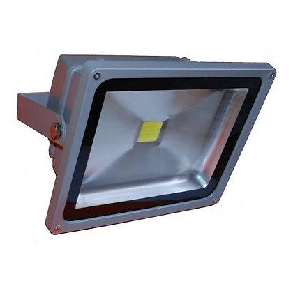 Spot blanc LED