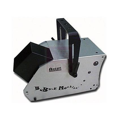 Machine à bulles - Antari B100